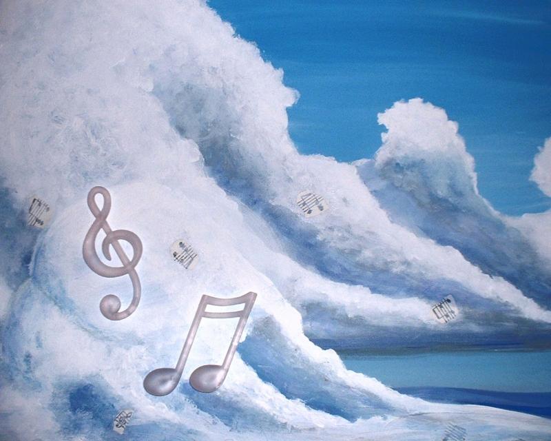 005 j Wolkenmusik_DCE