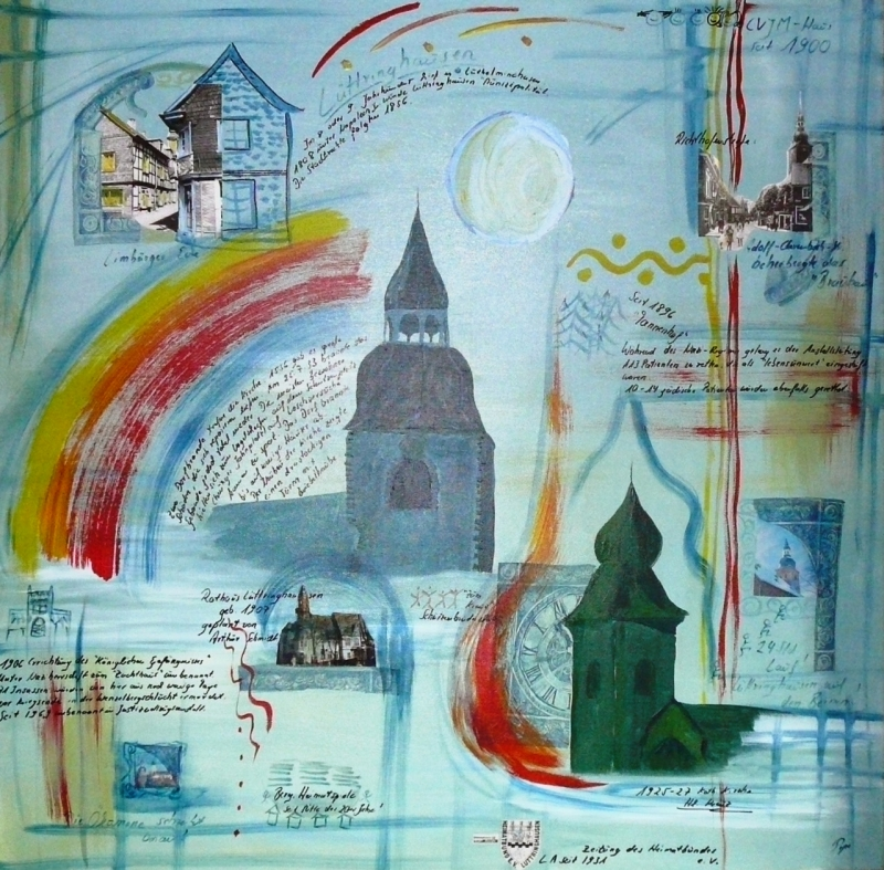 007 a Luttringhausen_Collage_DCE
