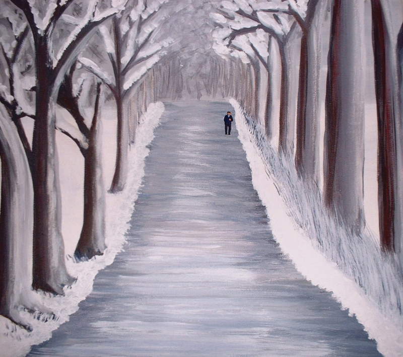 013 Winterallee_DCE