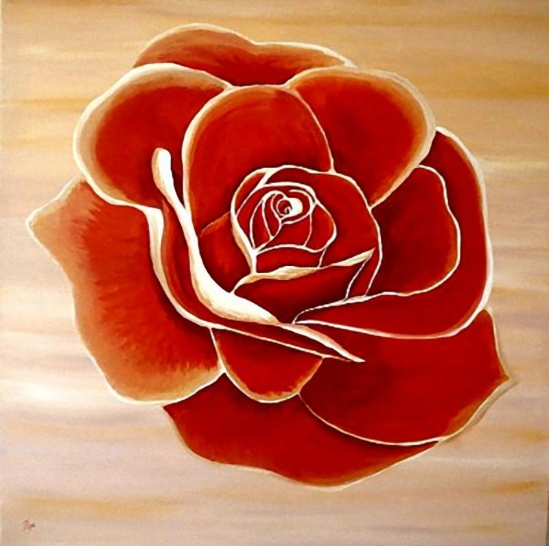 032 Rose 2_DCE_e