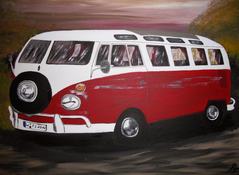 033 a Flo_s_VW_-_Bus_2013_DCE
