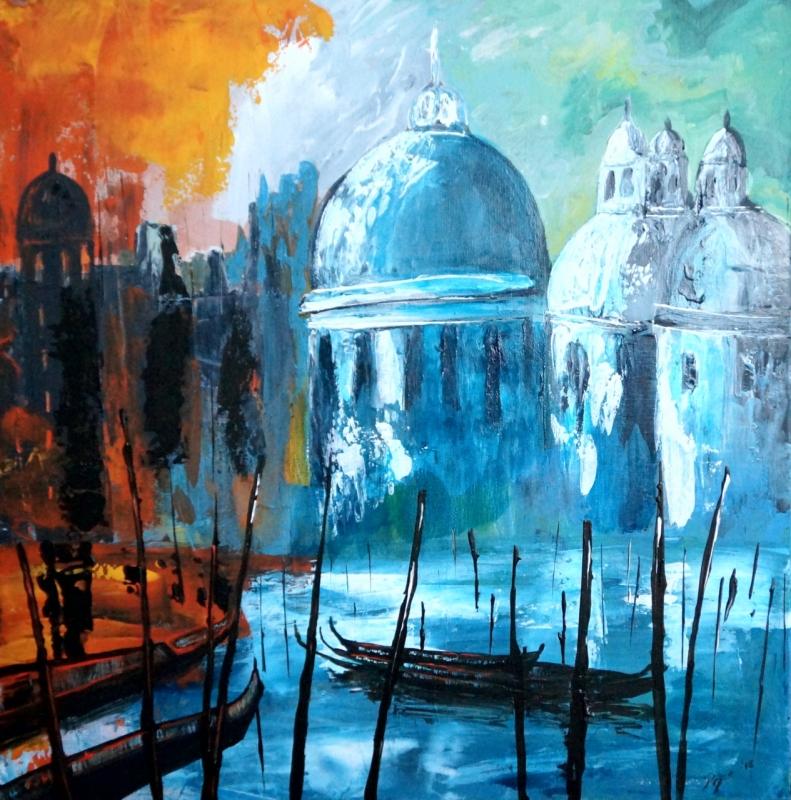 048 Venedig a