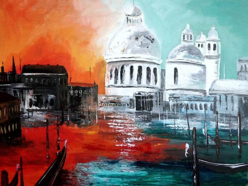 050 Venedig b