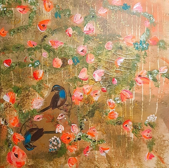 Vögel-Blumen_DCE