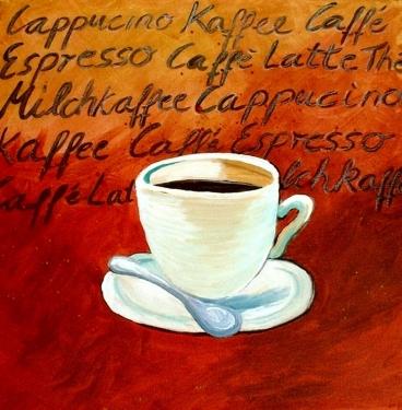 001 j kaffee_DCE_e